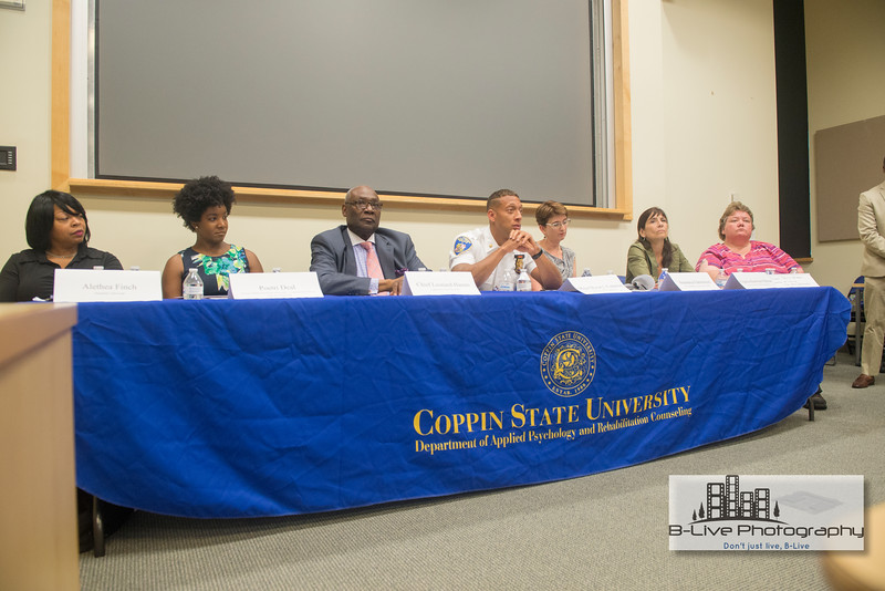 Coppin Disability Event15.JPG
