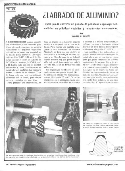 labrado_de_aluminio_agosto_1972-01g.jpg