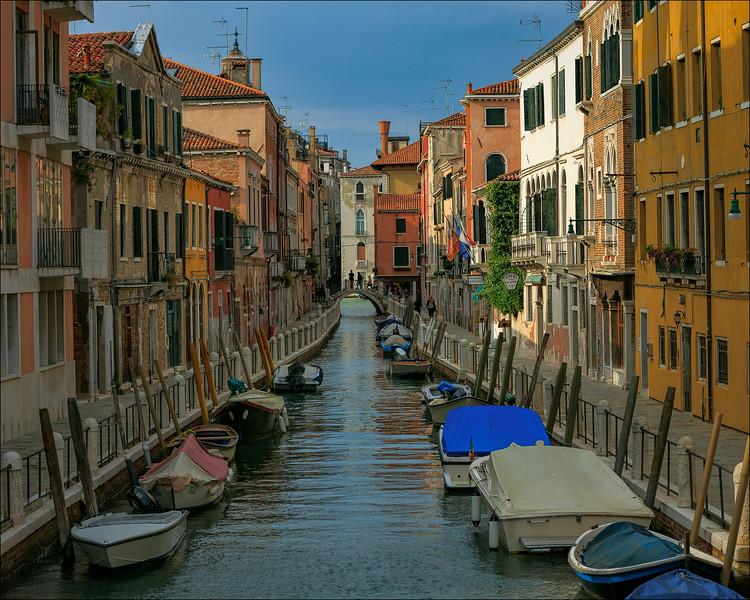 24082015-Veneto-1831-Web.jpg