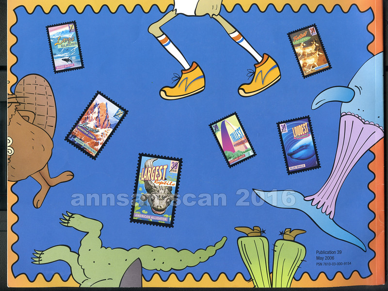 USPScoloringbook003.jpg