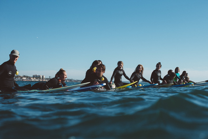 20161218-papatrippe-paddleout-TULL2832.jpg