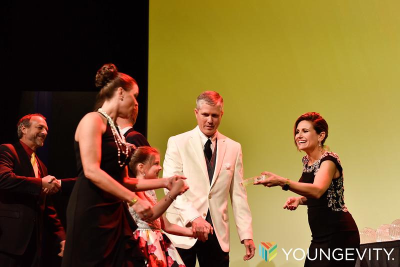 09-20-2019 Youngevity Awards Gala JG0032.jpg