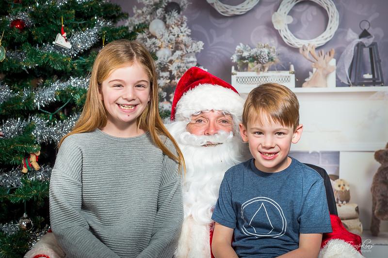 StaceyTompkinsPhotography-Santa2018 (54 of 79).jpg