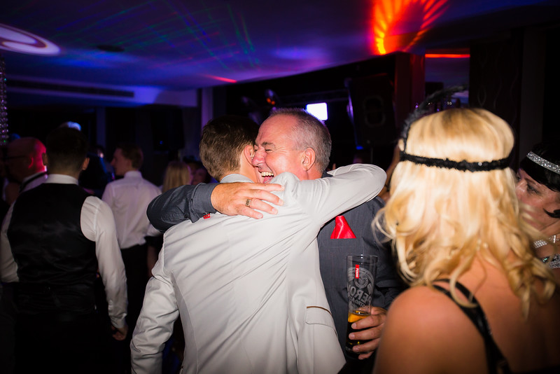 Paul_gould_21st_birthday_party_blakes_golf_course_north_weald_essex_ben_savell_photography-0419.jpg