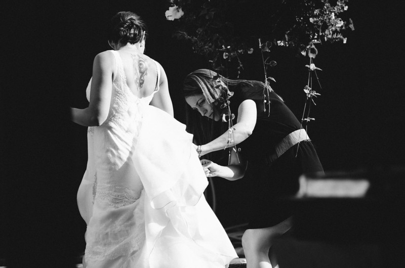 wedding-bw-110.jpg