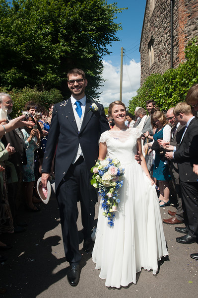 616-beth_ric_portishead_wedding.jpg