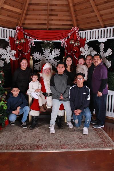 Santa Days_C3 (63).JPG