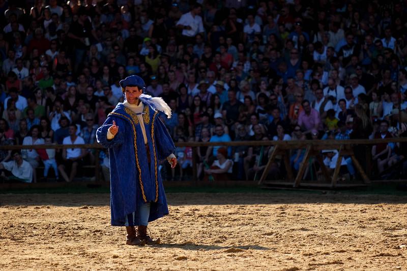 Kaltenberg Medieval Tournament-160730-116.jpg