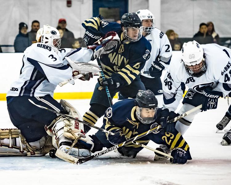 2017-01-13-NAVY-Hockey-vs-PSUB-39.jpg