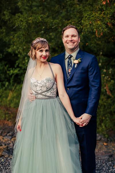 790-CK-Photo-Fors-Cornish-wedding.jpg