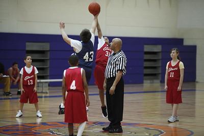 2009_12_29 Basketball Jordan