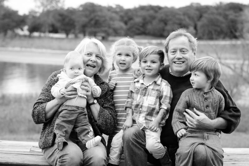 THE CLARKSON FAMILY_-32.JPG