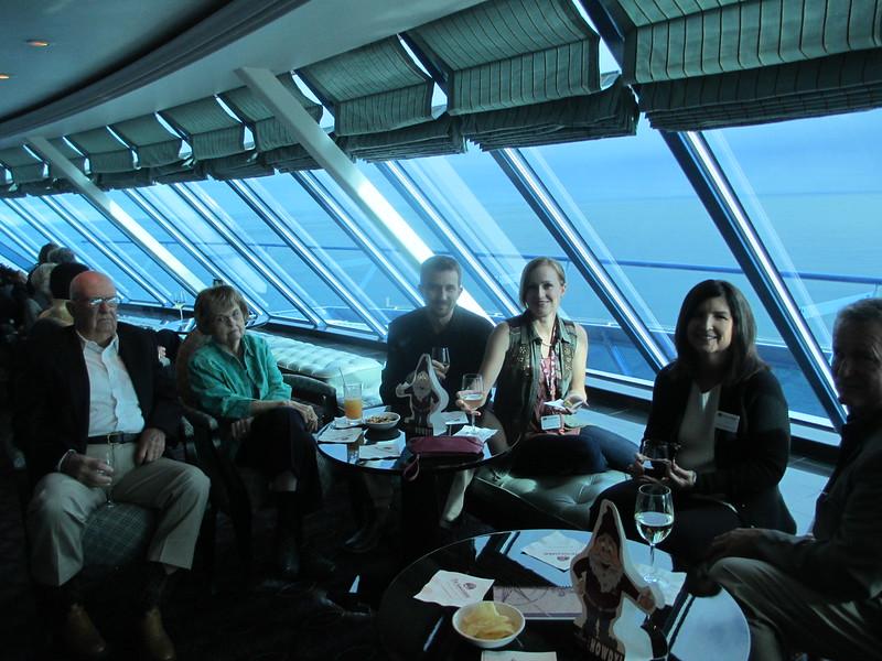 Alaska Cruise 2014 135.JPG