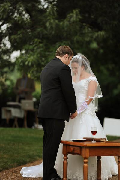 daniel-jacinta-ceremony (132).jpg