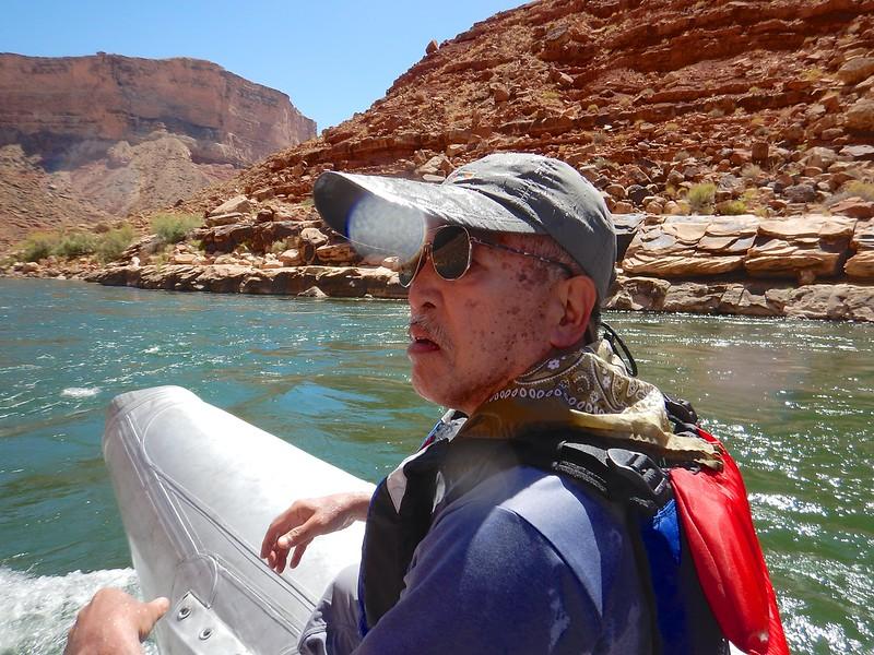 Grand Canyon Rafting Jun 2014 020.jpg