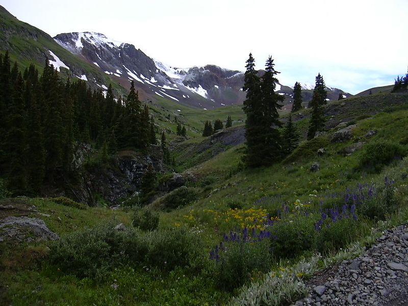 Colorado 2004 035.jpg