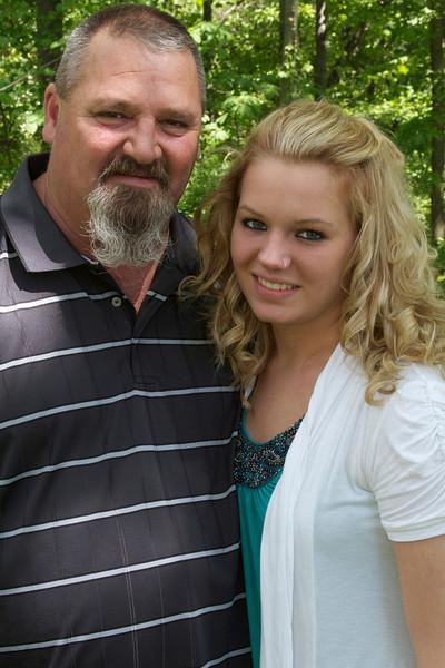 Harris Family Portrait - 089.jpg