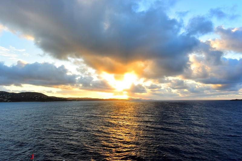 St sunrise.jpg