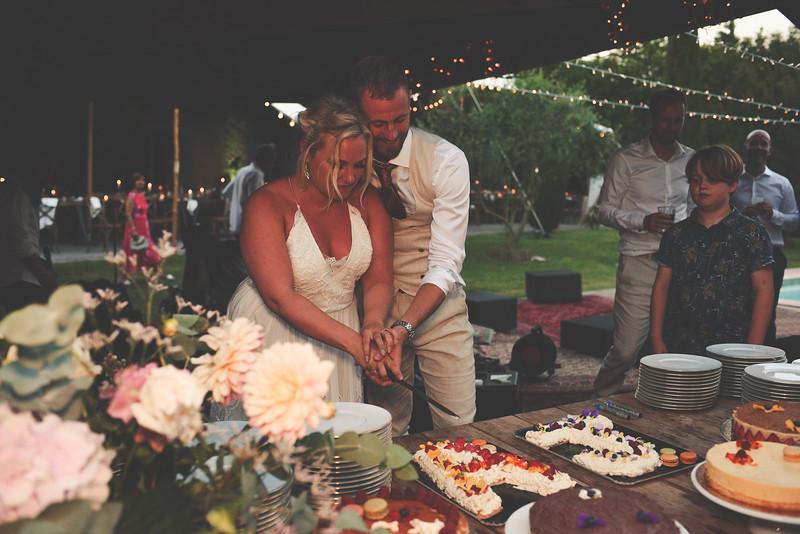 Awardweddings.fr_Amanda & Jack's French Wedding_0963.jpg