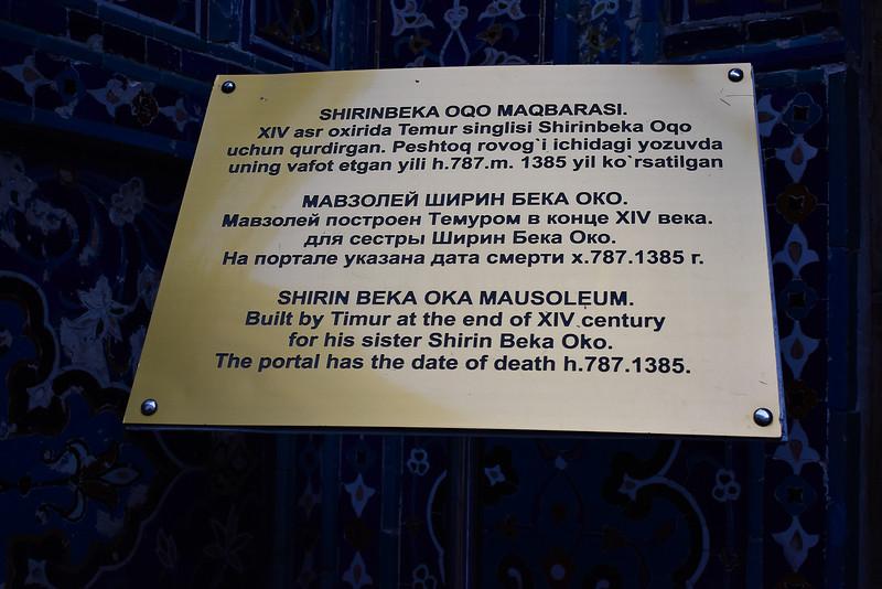 Usbekistan  (846 of 949).JPG