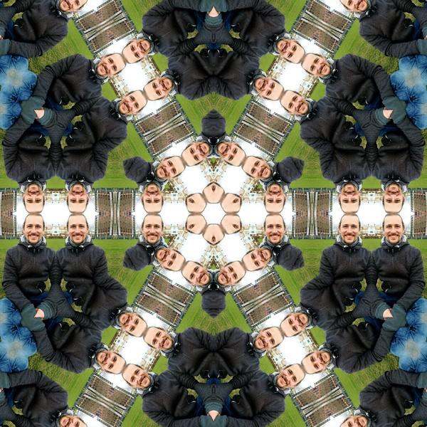 image%3A59333_mirror6.jpg