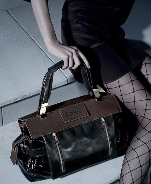 Stylist-Hope-Misterek-Fashion-Product-Still Life-Creative-Space-Artists-Management-36.jpg