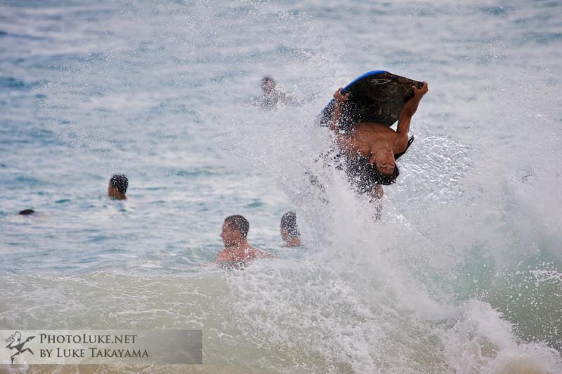 2012-08-18 at 14-27-12 Sandy's DSC_6403.jpg