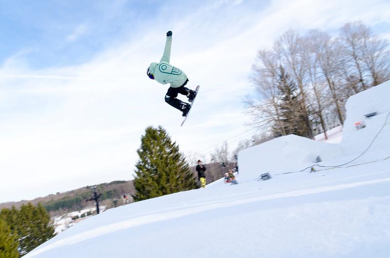Big-Air-Practice_2-7-15_Snow-Trails-68.jpg