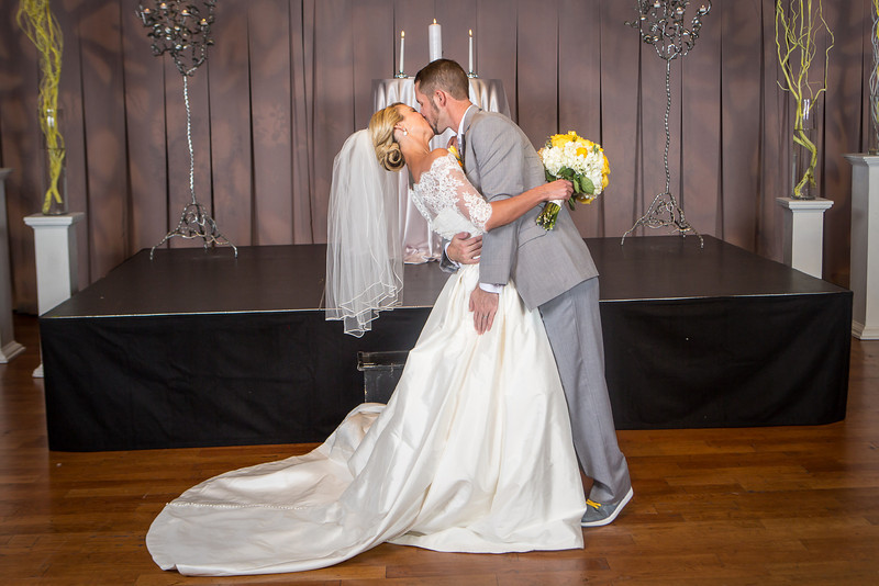 Wedding - Thomas Garza Photography-430.jpg