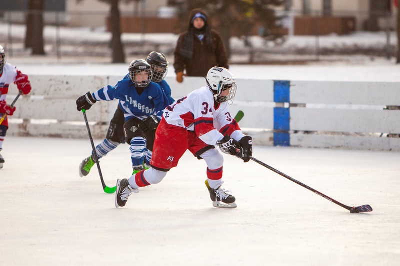 17th Annual - Edgcumbe Squirt C Tourny - January - 2020 - 8392.jpg