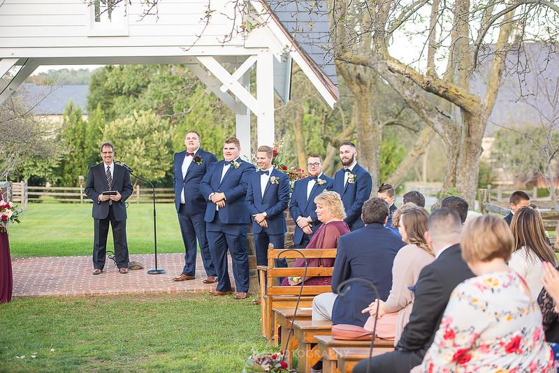 Ironstone Ranch Wedding 269.jpg