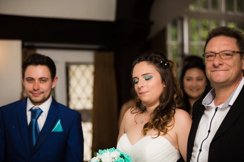 Mayor_wedding_ben_savell_photography_bishops_stortford_registry_office-0055.jpg