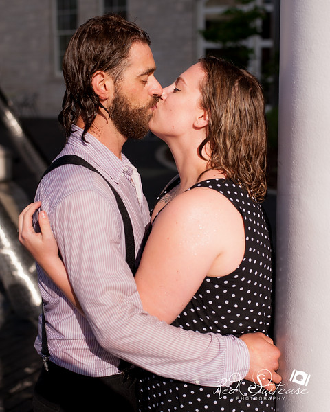 Lindsay and Ryan - engagement-5.jpg