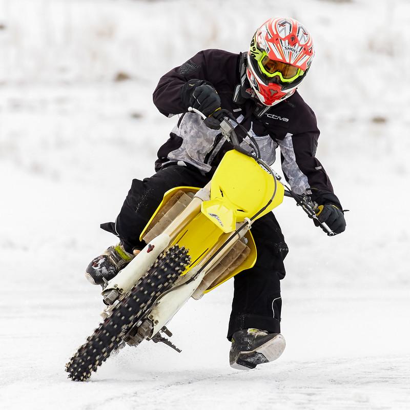 icecross 0042.jpg