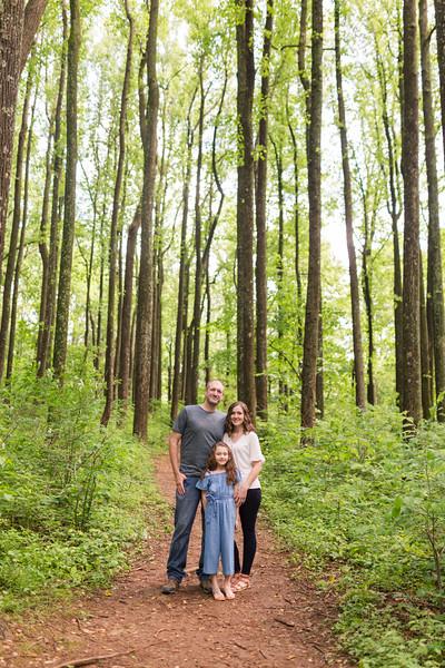 20200618-Ashley's Family Photos 20200618-13.jpg