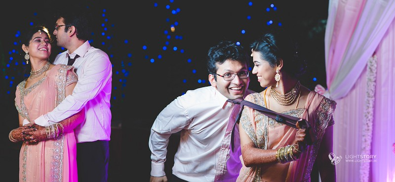 LightStory-tamil-brahmin-candid-wedding-19.jpg