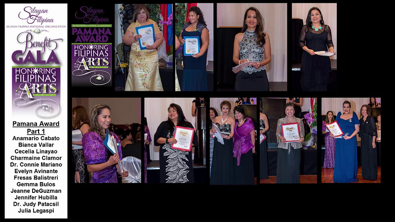 12-20-2014 9.04pm Honorees Part 1