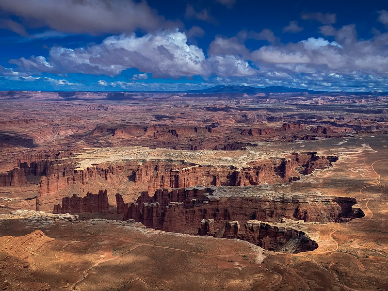 Canyonlands-81.jpg