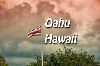 2013 02 09 | Honolulu