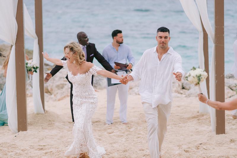 Lush Caribbean Beach Destination Wedding Sandals Royal Bahamian   0049.jpg