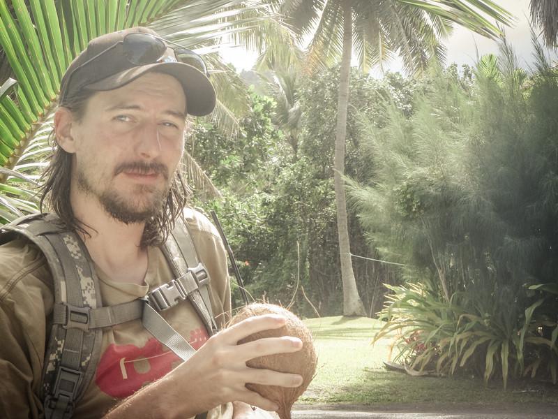 Rarotonga-Cook-Islands-2014-29.jpg