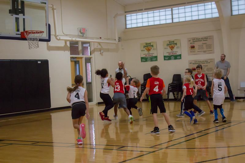 Basketball 2020-43.jpg