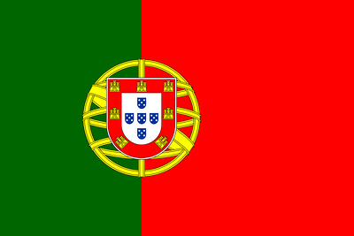 2015 - Portugal's Day