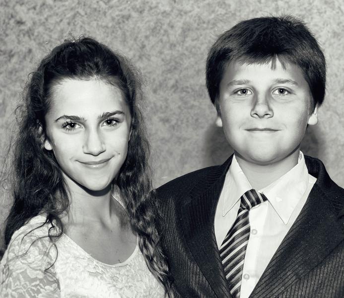 Hayden and Hannah.jpg