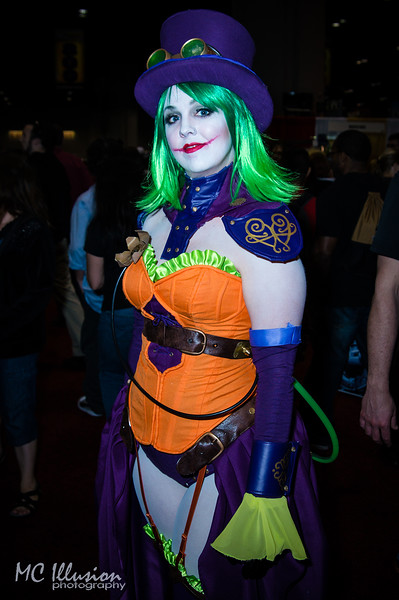 MegaCon Saturday_3046a1.jpg