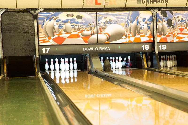 Maddie bowling-9667.jpg