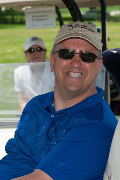 20130623 ABVM Golf Outing-9415.jpg
