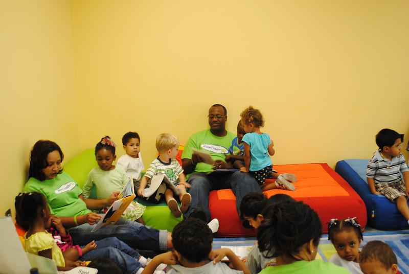 Child Development Association Sept 2011 105.jpg