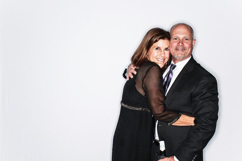 Paige & Andy Get Married!-SocialLightPhoto.Com-74.jpg