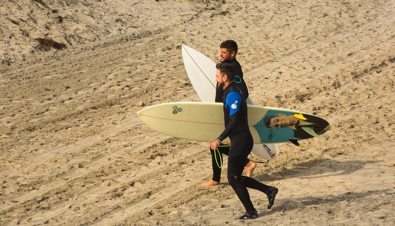La jolla surf 4-13.jpg